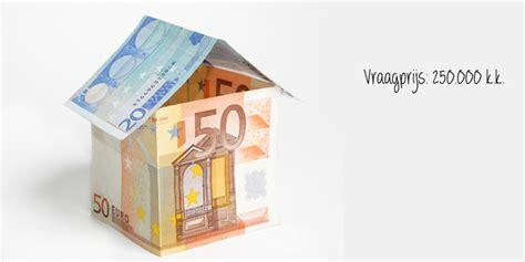 huis kopen kosten koper kosten koper 2014 geld rubriek