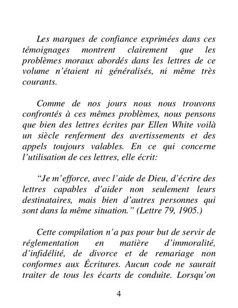 Exemple De Lettre Temoignage Divorce Modele Lettre Bonne Moralite Document