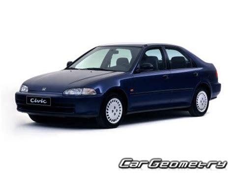 car repair manuals download 2012 bmw x5 seat position control 1992 honda civic saturn car repair manual 1992 honda