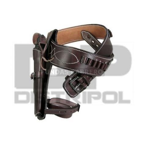 funda revolver funda revolver cattleman co 04 distripol material