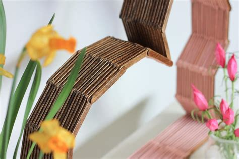diy nursery decorations diy modern bunny wall decor for easter or a nursery