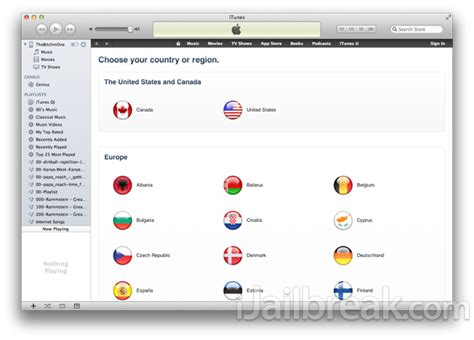 can you make a itunes account without a credit card how to make a u s itunes account without a credit card