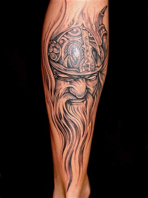 tattoo viking google image result for http www tattoosbucket com
