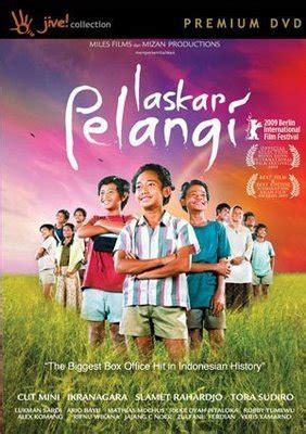 film anak negeri 13 film anak negeri yang membanggakan indonesia di negeri