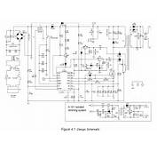 AC 230V LED Driver Dimmer Circuit Diagram 0 10V Or Wireless Isolated