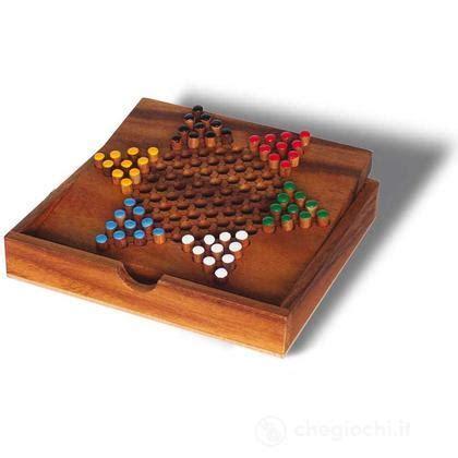 giochi da tavolo cinesi dama cinese in legno iroko giochi da tavolo didatto