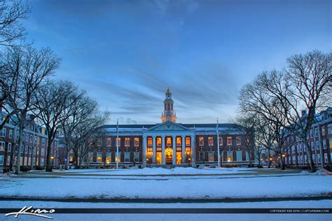 Of Massachusetts Mba by Harvard Business School Product Tags Royal Stock Photo