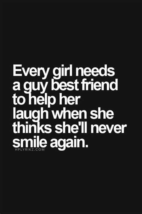 boy best friend quotes quotes boy best friend eetcafebergkwartier