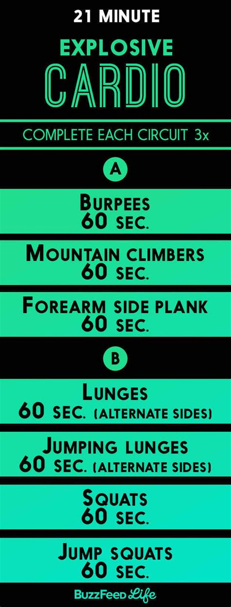 255 best images about fit on exercise
