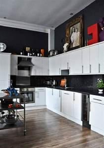 Black And White Kitchen Accessories Kitchen Decor Black And White Kitchen Decor Design Ideas