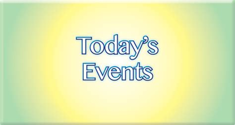 today s today s events thursday dec 1 i 70 scout eastern