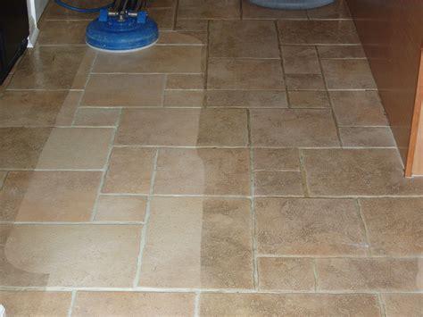 bathroom tile cleaners bio tile grout restoration lake zurich il 60047