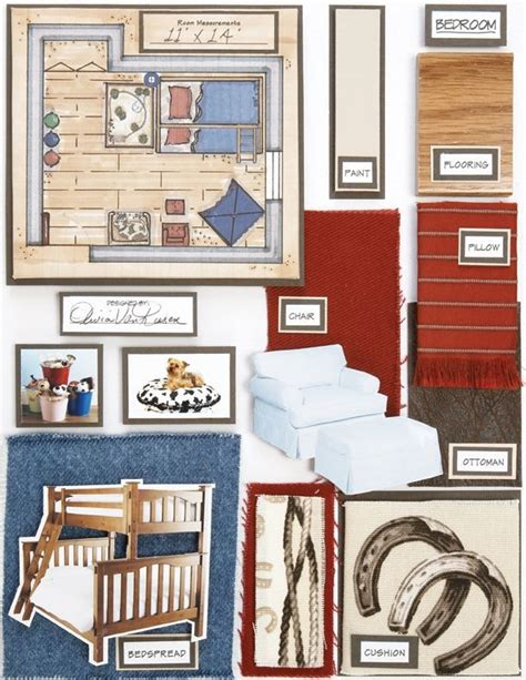 interior design board layout 41 best images about interior architectural design