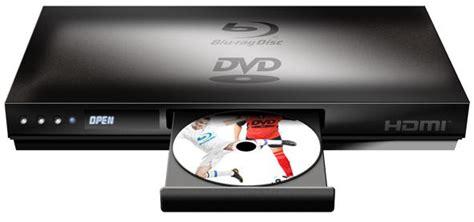 best dvd rip for mac open source dvd ripper software review best free dvd