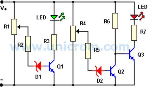 transistor npn mj1504 cargador de bater 237 a de 12 voltios para auto electr 243 nica unicrom