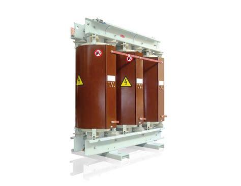 abb coupling capacitor voltage transformer abb capacitor voltage transformer 28 images instrument transformers abb abb fuses surge