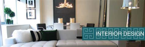 interior design atlanta designer melanie serra