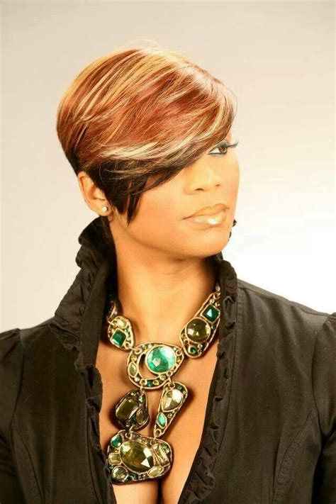 razor chic is a man search results for razor cut atlanta black hairstyle
