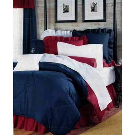 patriotic bedding patriotic bedding usa designed comforters america