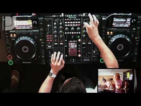 house music playlist download house cleaning house cleaning dj playlist 2013 download