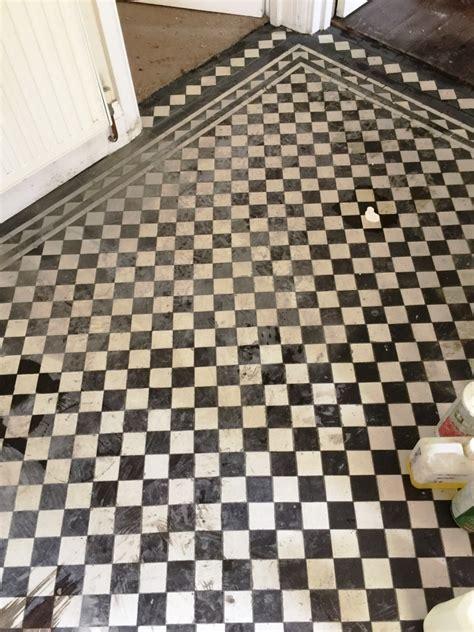 checkered floor tiles tile design ideas