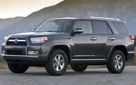 car maintenance manuals 2010 toyota 4runner on board diagnostic system review 2010 toyota 4runner