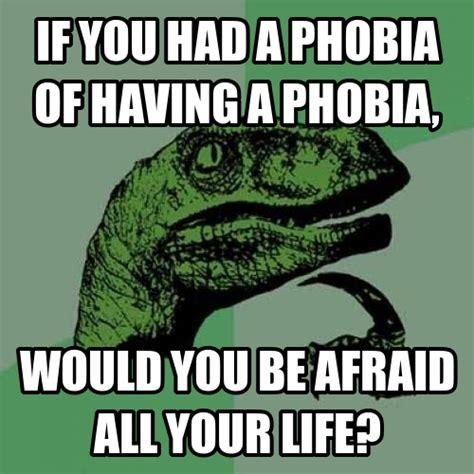 Curious Dinosaur Meme - xixi ze violinist tagged