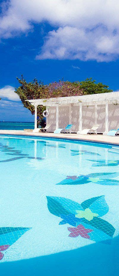 Sandals Adults Only All Inclusive Jamaica Best 25 Montego Bay All Inclusive Ideas On