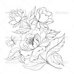 Drawing Outlines For Painting by Glass Painting Outline Designs Free 187 Dondrup