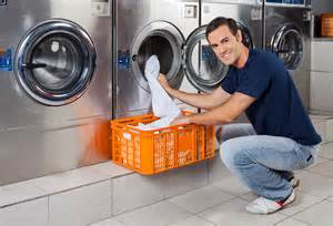 Can I Put Baby Clothes In The Dryer Best Laundry Commercial Washer And Dryer Options