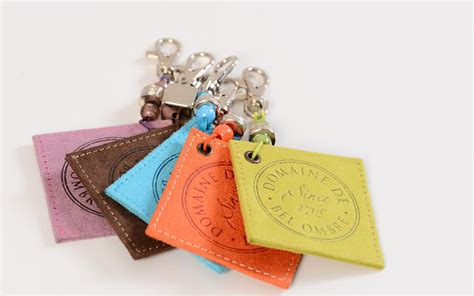 Hotel Giveaway - key rings giveaways lines hotel accessories gifts craftmanship mauritius