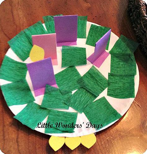 catholic craft projects 20 amazingly simple catholic advent crafts for