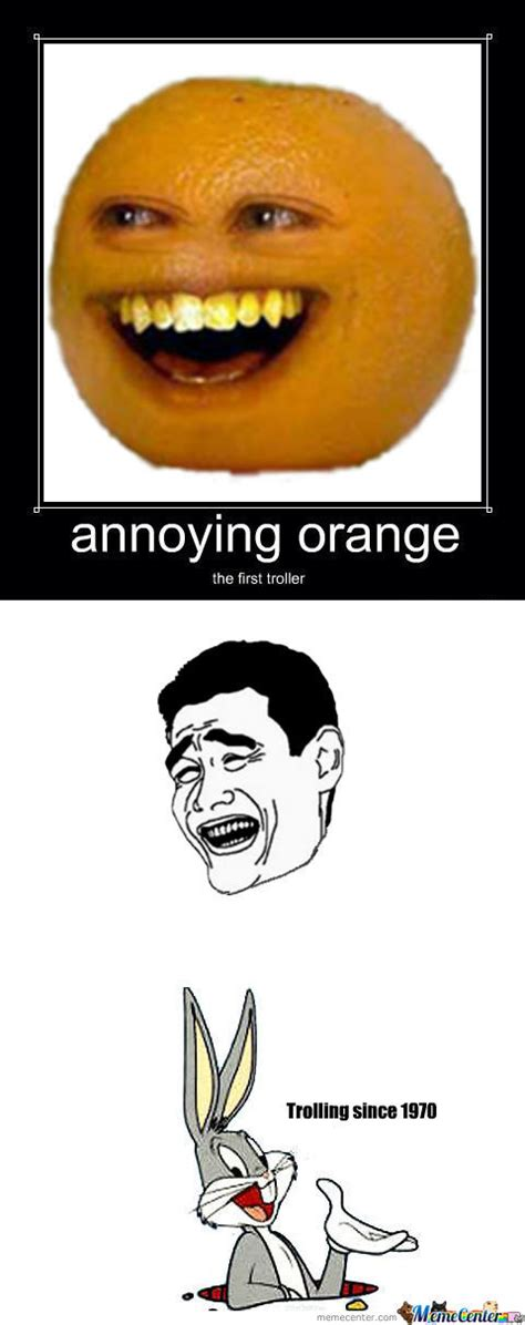 Orange Meme - orange meme 28 images oranges memes best collection of
