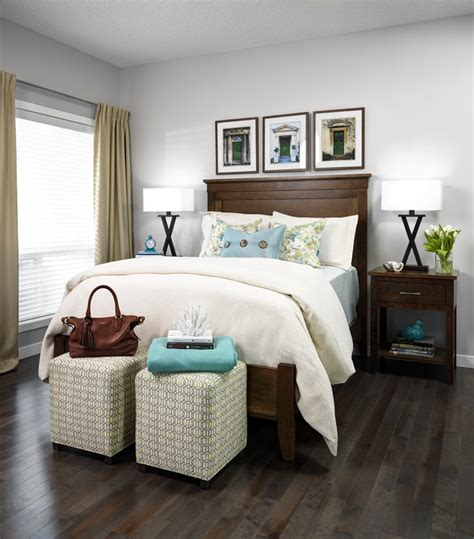 Country Chic Bedroom Ideas country chic bedroom furniture 28 images country chic