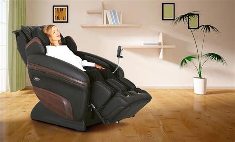 meilleur fauteuil massant fauteuil massant mediform le plaisir du