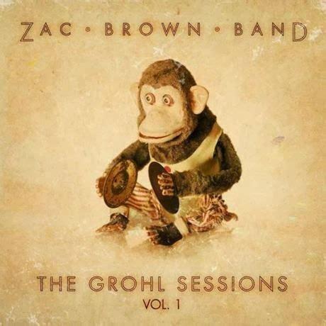 All Alright Lyrics Zac Brown Band | zac brown band all alright lyrics and video lyrics