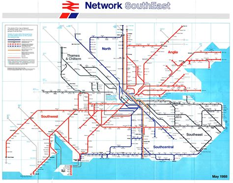 map uk rail lines south map in uk rail lines creatop me