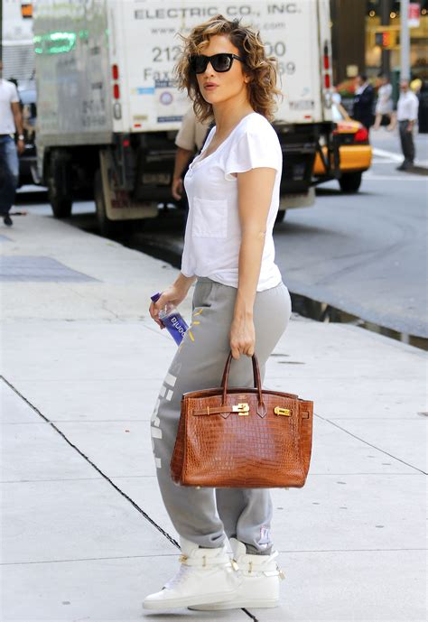 who sells celebrity gold jeans celebrities that love hermes