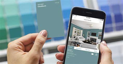 aplikasi desain interior rumah  siap membantu  hock