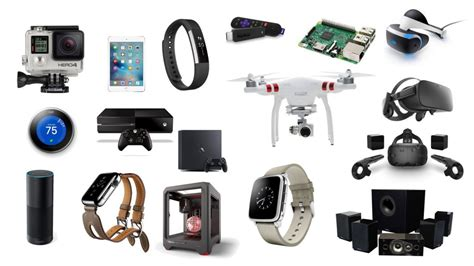 Gifts For Men The Best Gifts For Techies Muted | gifts for men the best gifts for techies muted