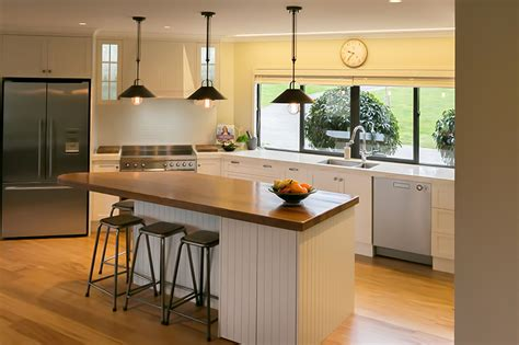 Kitchen Designers Hamilton by Enchanting Kitchen Designers Hamilton Images Best Idea