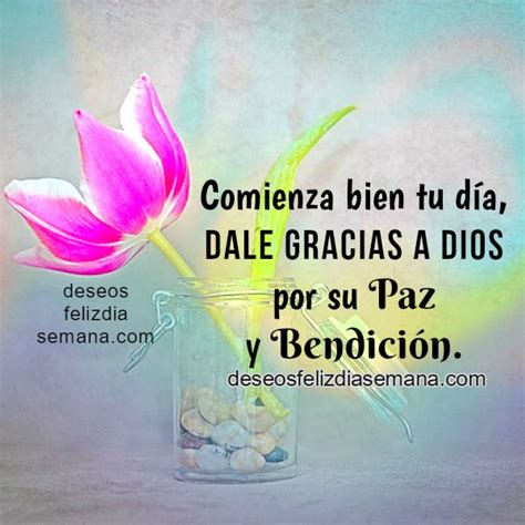 imagenes de dios buenos dias 1000 images about cristianos on pinterest fes amor and