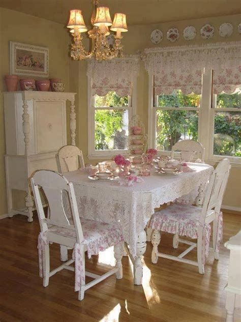 shabby chic kronleuchter 2256 best images about my shabby chic home on