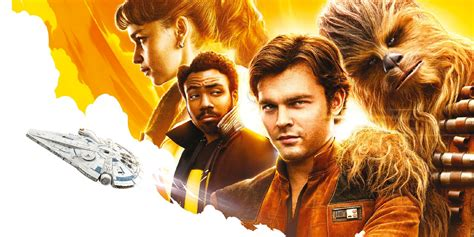 solo  star wars story  rumored    sale
