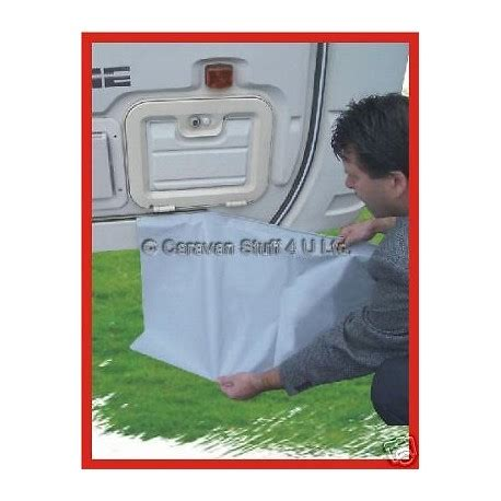 awning draught skirt awning mudskirt mud draught draft light grey skirt std caravan stuff 4 u