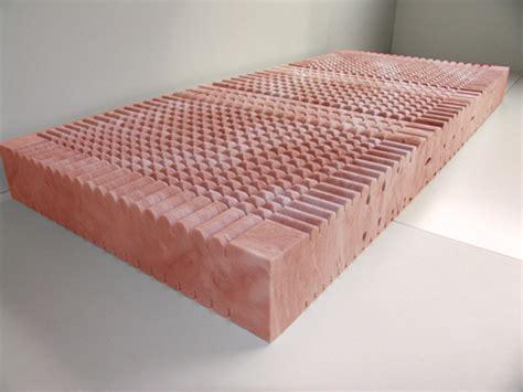 hohe matratzen kaltschaummatratzen matratzenherstellung de