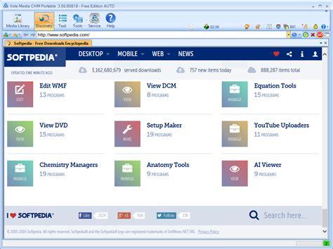 software gratis untuk membuat video animasi software untuk membuat file chm yang gratis portabel