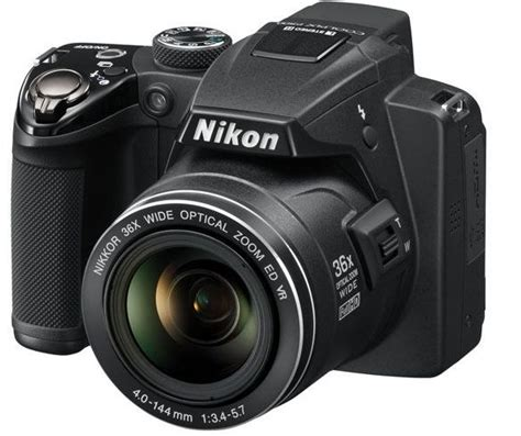 Www Kamera Nikon Image Gallery Kamera