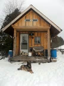 barn cabin plans judith s pole barn cabin
