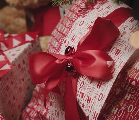 cosy charity christmas gift wrap whsmith blog